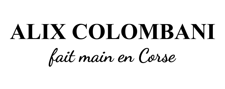 Alix Colombani